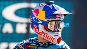 awesome motocross helmets motocross is awesome 2016