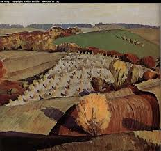 painting artwork on wood 30 best grant wood images on american artists