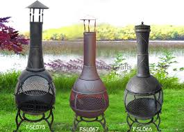 Chiminea Outdoor Fireplace Clay - chiminea outdoor fireplace fireplace ideas