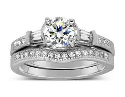 cubic zirconia engagement rings white gold wedding rings 14k yellow gold cubic zirconia engagement rings