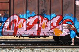 Graffiti Meme - 10 graffiti girls who bomb like the guys the source