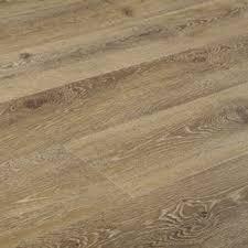 laminate flooring tropical builddirect