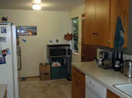 Open Kitchen Cabinets Open Kitchen Cabinets Pictures Options Tips U0026 Ideas Hgtv