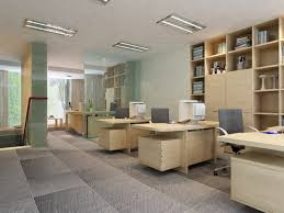 Used Office Furniture Gallery Findit - Office furniture charleston