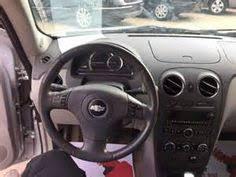 2006 Chevy Hhr Interior Door Handle Dash Trim Kit For Mercedes Benz 450 Sl Slc 1973 1974 1975 1976