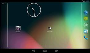 miracast apk miracast widget shortcut 2 0 apk for pc free android