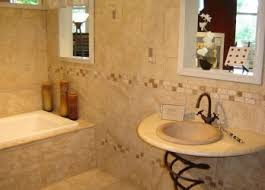 tiles for bathroom walls ideas awesome bathroom wall design ideas photos home design ideas
