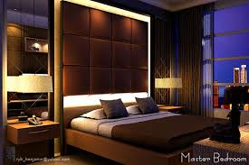 Inspirational Master Bedroom Designs SloDive - Master bedrooms designs photos