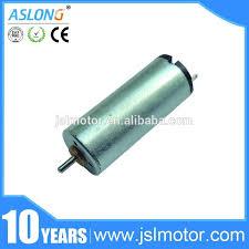 Jual Lu Dc 12v jual forklift dc motor price suppliers manufacturers on motors biz