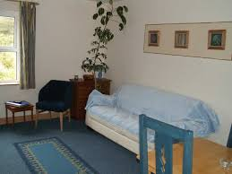 Holiday Cottages Cork Ireland by Holiday Cottages For Couples In West Cork Ireland