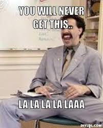 Borat Very Nice Meme - borat meme 28 images borat memes www imgkid com the image kid