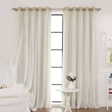 Heirloom Lace Curtains Viac Ako 25 úplne Najlepších Nápadov Na Tému Lace Curtain Panels