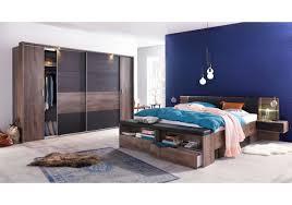 Schlafzimmer Komplett Landhausstil Schlafzimmer Online Kaufen Woody Möbel