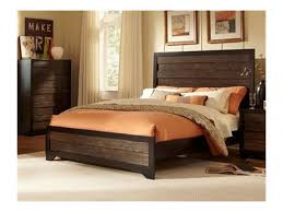 Metal Headboard And Footboard Queen Metal Queen Bed Frame With Headboard The Supported Central Beam