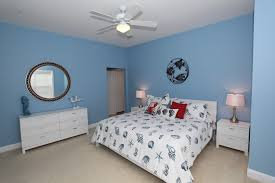 remarkable coastal bedroom ideas decorating ideas images in
