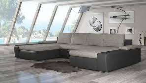divani e divani belluno eccezionale divano angolare bahamas annunci belluno