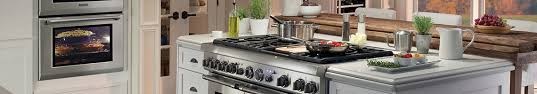 Cooktops On Sale Ranges Cooktops U0026 Wall Ovens Pacific Sales Kitchen U0026 Home