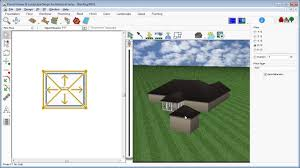 Pro Landscape Design Software by Roofing Pc Youtube