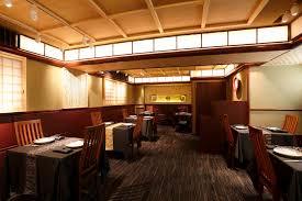 yamaguchi martin architects interview seiji yamamoto ryugin a patriotic chef expressing
