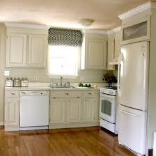 ideas for kitchen cabinets makeover kitchen cabinets gallery dwellinggawker