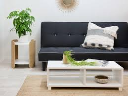 coffee table for long couch coffee tables side tables mocka nz