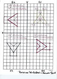maths worksheet ks3 u0026 worksheet 585755 division worksheets ks3