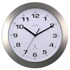 clock cool wall clock for home decorative wall clocks simple