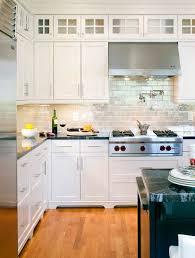 12 best subway tile images on pinterest kitchens white kitchens