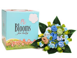 great baby shower gifts best places for baby shower gifts in oc cbs los angeles