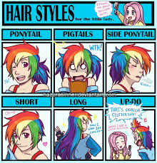 20 Cooler Meme - 10148 20 cooler alternate hairstyle artist hazurasinner bow