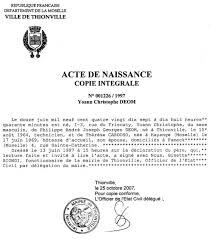transcription mariage nantes transcription mariage nantes sans ccam oran 2015 page 134