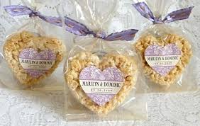 wedding favor ideas 1 wedding favors gift favor ideas from evermine