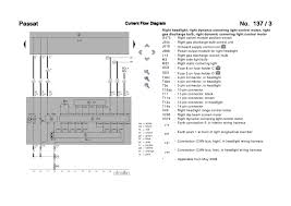 can bus wiring diagram audi wiring diagrams instruction