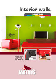 Interior Design Creative Interior Design Catalogues Home Design