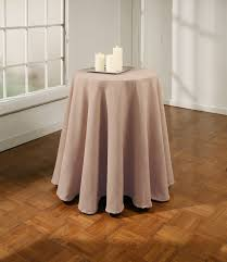 Dining Room Tablecloth Tables Chairs Linens Fun And Game Party Photo Galleries For