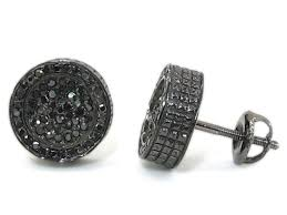 real diamond earrings for men 187 best earrings images on earrings
