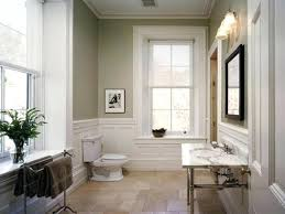 bathroom crown molding ideas bathroom crown molding the kitchen sink lighting bathroom