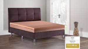 bed sets bahrain bed sale in bahrain american beds