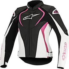 womens motorcycle jacket 499 95 alpinestars womens stella jaws perforated armored 996938