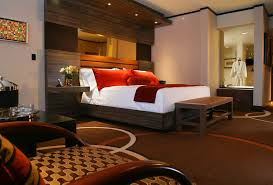 bedroom creative spa bedrooms small home decoration ideas