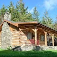small cabin plans hunter u0027s cove timber frame cabin floor plan