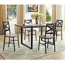 overstock dining room tables classic rectangle kitchen table and then dining room tables for less