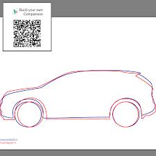 lexus lx vs volvo xc90 ford edge 2013 vs volvo xc60 2013 compare dimensions visually