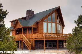 building custom homes sims custom homes salida buena vista colorado