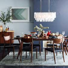 mid century expandable dining table the mid century expandable dining table review home best furniture