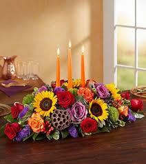 Thanksgiving Flowers Thanksgiving Flowers Decorations U0026 Gifts 1800flowers Ca