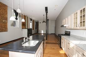 Design House Kitchen Savage Md 1320 Light St A For Rent Baltimore Md Trulia