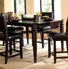 diy tall kitchen table home design ideas