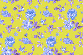 fabric designs patterns fabric painting designs patterns