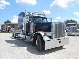 custom kenworth trucks truck market llc